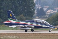 tn#6261-MB-339-MM55054-Italie-air-force