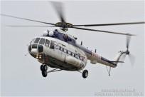 tn#6277-Mi-8-B-1770-Slovaquie-police