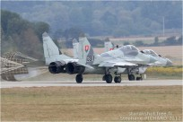 tn#6283-MiG-29-3711-Slovaquie-air-force