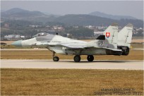 tn#6284-MiG-29-3711-Slovaquie-air-force