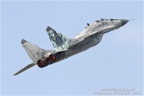 tn#6288-MiG-29-0921-Slovaquie-air-force