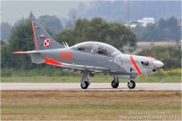 tn#6292 Orlik 030 Pologne - air force