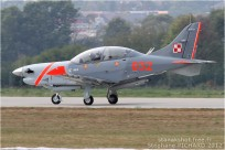 tn#6293-Orlik-032-Pologne-air-force