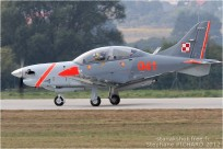 tn#6296-Orlik-041-Pologne-air-force