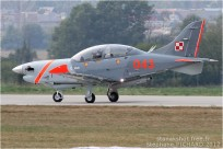 tn#6297-Orlik-043-Pologne-air-force