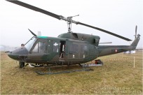 tn#6311-Bell 212-5D-HD-Autriche-air-force