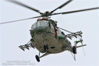tn#6315-Mi-8-0847-Slovaquie-air-force