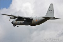 tn#6317-C-130-CH-04-Belgique-air-force