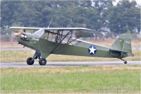 tn#6326-Piper L-4B Grasshopper-42-9440