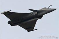 tn#6329 Rafale 21 France - navy