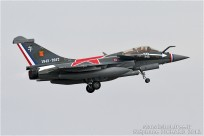 tn#6333 Rafale 119 France - air force