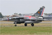 #6334 Rafale 119 France - air force
