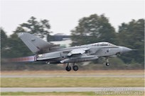 tn#6337 Tornado ZA585 Royaume-Uni - air force