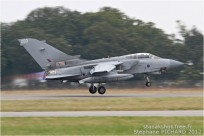 tn#6339 Tornado ZA592 Royaume-Uni - air force