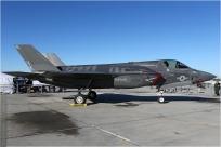 tn#6344-Lockheed Martin F-35B Lightning II-168718