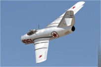tn#6351-MiG-15-1051 red-USA