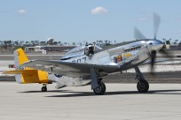 vignette#6355-North-American-P-51D-Mustang