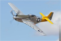 tn#6356-North American P-51D Mustang-472861