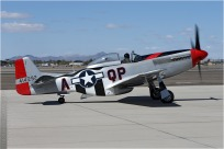 vignette#6357-North-American-P-51D-Mustang