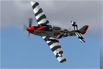 tn#6358-North American P-51D Mustang-414292