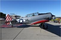 tn#6369-T-6-HL-P-USA