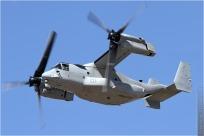 tn#6371-V-22-168026-USA-marine-corps