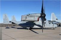 tn#6372-V-22-168030-USA-marine-corps
