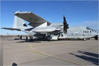 tn#6373-C-130-166762-USA - marine corps
