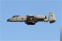 tn#6378-A-10-80-0185-USA - air force