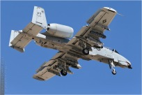 tn#6380-Fairchild A-10C Thunderbolt II-80-0277