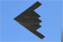 tn#6387-B-2-88-0330-USA-air-force
