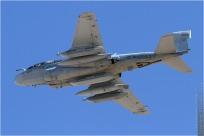 tn#6399-A-6-161885-USA-marine-corps