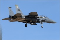 tn#6425-Boeing F-15E Strike Eagle-90-0251