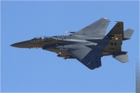 tn#6428-F-15-90-0261-USA-air-force