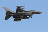 tn#6443-F-16-00-6035-USA - air force