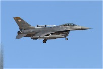 tn#6449-Lockheed Martin F-16C Fighting Falcon-01-7051