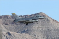 tn#6454-F-16-00-0218-USA - air force