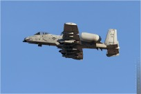 tn#6504-A-10-78-0596-USA-air-force
