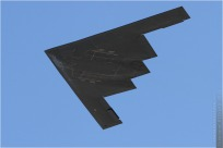 tn#6506-B-2-88-0329-USA-air-force