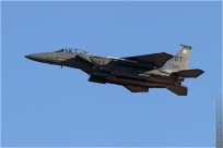 tn#6514-Boeing F-15E Strike Eagle-91-0325