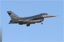 tn#6528-F-16-88-0480-USA-air-force