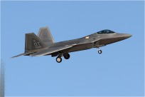 tn#6541-Lockheed F-22A Raptor-04-4066