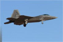 tn#6543-F-22-05-4096-USA-air-force