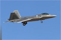 tn#6546-Lockheed F-22A Raptor-09-4182
