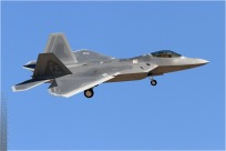 tn#6547-F-22-09-4184-USA-air-force