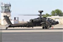 tn#6552-Apache-ZJ203-Royaume-Uni-army