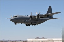 tn#6556-C-130-65-0962-USA - air force