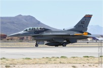 tn#6569-F-16-83-1174-USA-air-force
