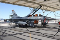 tn#6571-F-16-J-209-Pays-Bas-air-force