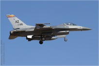 tn#6573-F-16-84-1215-USA-air-force